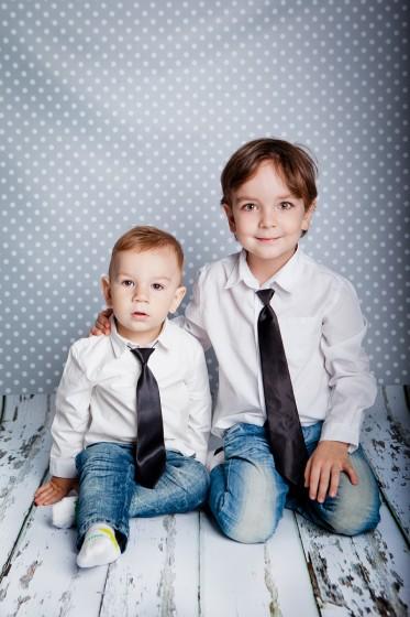 Fotografie _MG_3217.jpg v galerii Děti od fotografky Eriky Matějkové