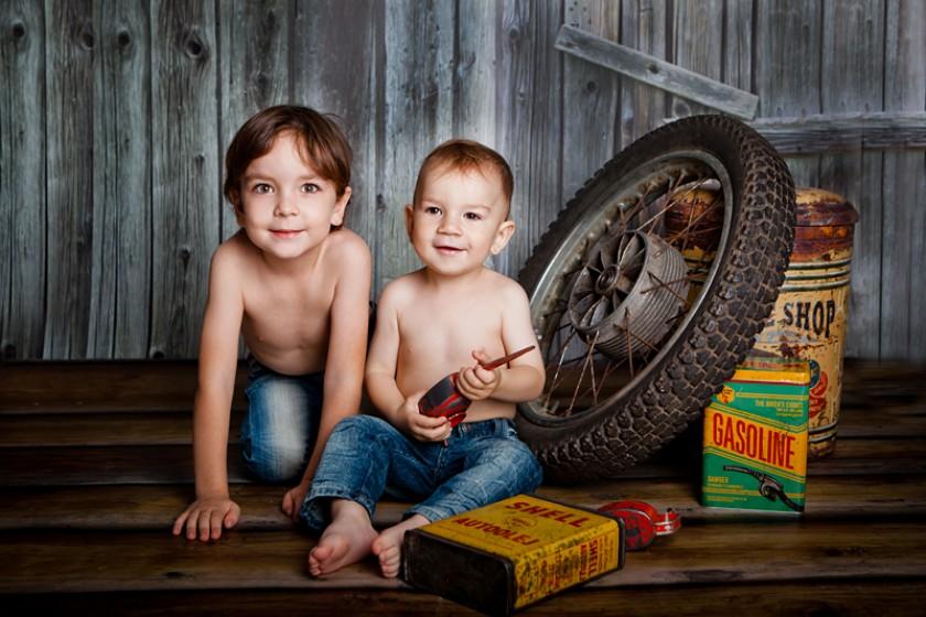 Fotografie _MG_3281.jpg v galerii Děti od fotografky Eriky Matějkové