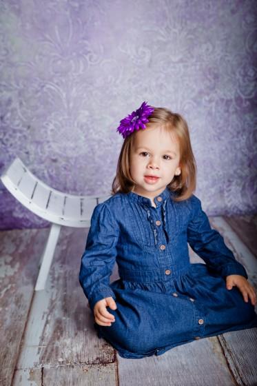 Fotografie _MG_3494.jpg v galerii Děti od fotografky Eriky Matějkové