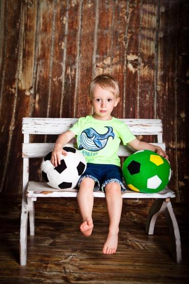 Fotografie _MG_3922.jpg v galerii Děti od fotografky Eriky Matějkové