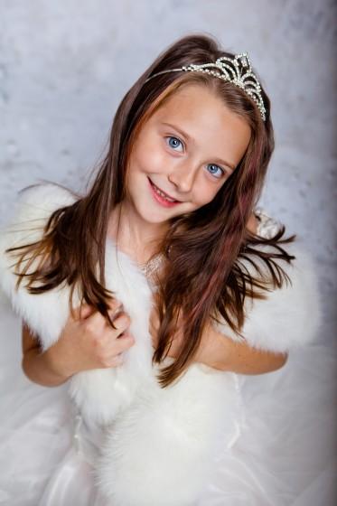 Fotografie _MG_3930.jpg v galerii Děti od fotografky Eriky Matějkové