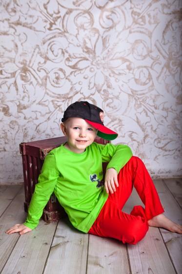 Fotografie _MG_4302.jpg v galerii Děti od fotografky Eriky Matějkové