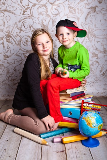 Fotografie _MG_4336.jpg v galerii Děti od fotografky Eriky Matějkové