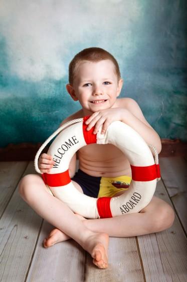 Fotografie _MG_4501.jpg v galerii Děti od fotografky Eriky Matějkové