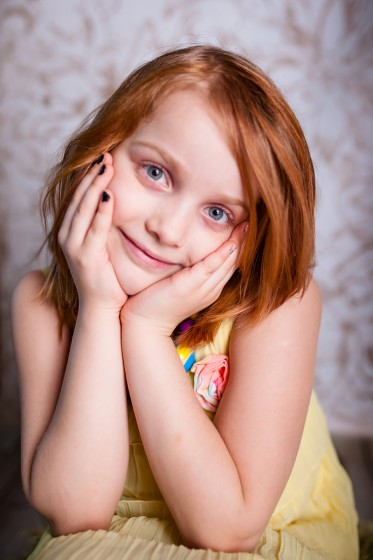 Fotografie _MG_5329.jpg v galerii Děti od fotografky Eriky Matějkové
