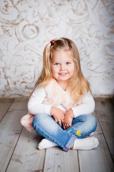 Fotografie _MG_5551.jpg v galerii Děti od fotografky Eriky Matějkové