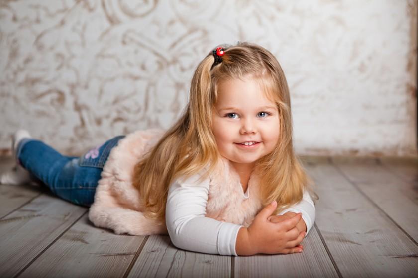 Fotografie _MG_5575.jpg v galerii Děti od fotografky Eriky Matějkové