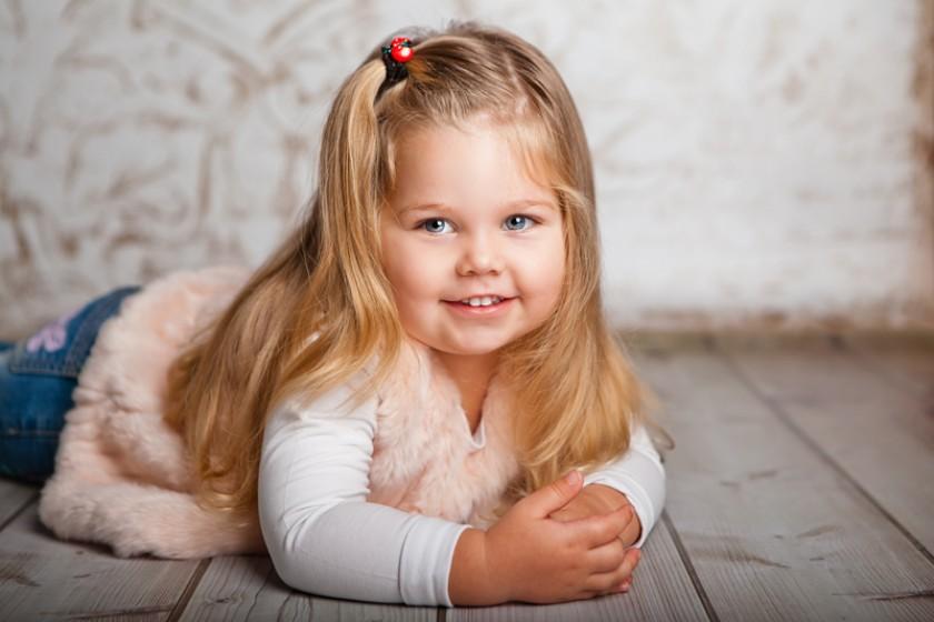 Fotografie _MG_5576.jpg v galerii Děti od fotografky Eriky Matějkové