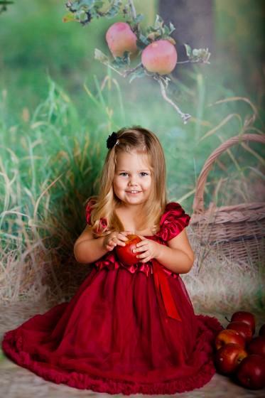 Fotografie _MG_5602.jpg v galerii Děti od fotografky Eriky Matějkové