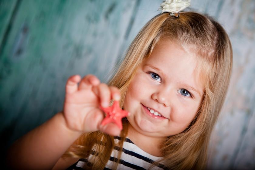 Fotografie _MG_5632.jpg v galerii Děti od fotografky Eriky Matějkové