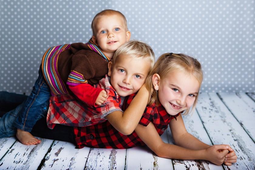 Fotografie _MG_6241.jpg v galerii Děti od fotografky Eriky Matějkové