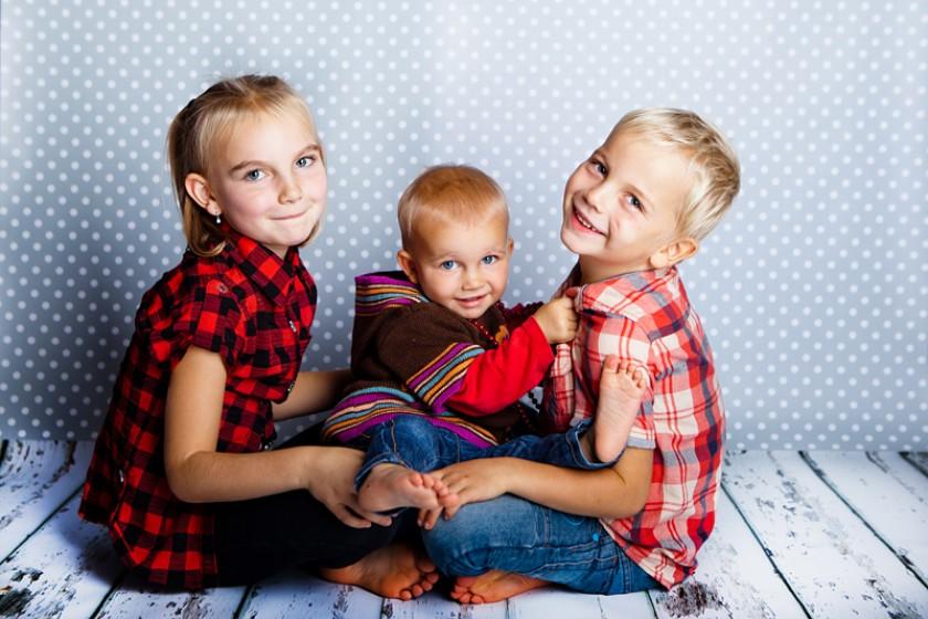 Fotografie _MG_6276.jpg v galerii Děti od fotografky Eriky Matějkové