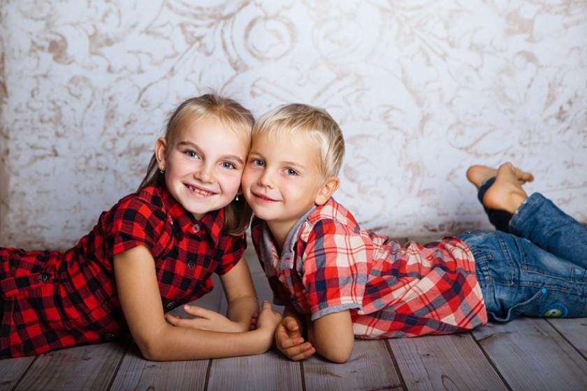 Fotografie _MG_6334.jpg v galerii Děti od fotografky Eriky Matějkové