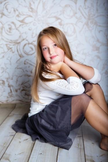 Fotografie _MG_2508.jpg v galerii Teens od fotografky Eriky Matějkové