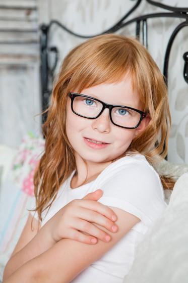 Fotografie _MG_6656.jpg v galerii Děti od fotografky Eriky Matějkové