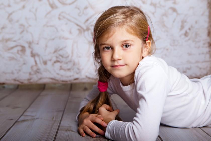 Fotografie _MG_6786.jpg v galerii Děti od fotografky Eriky Matějkové