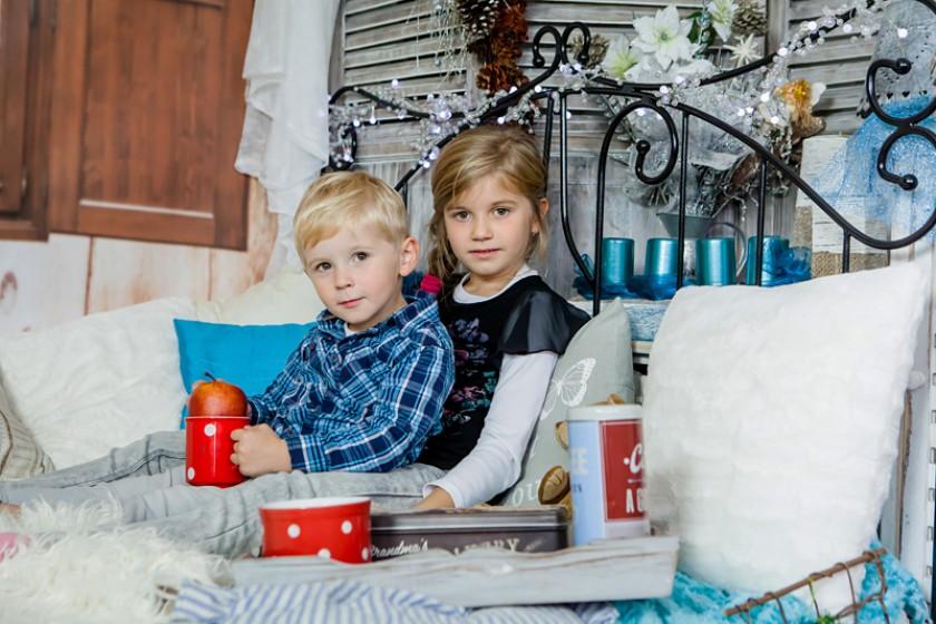 Fotografie _MG_6865.jpg v galerii Děti od fotografky Eriky Matějkové