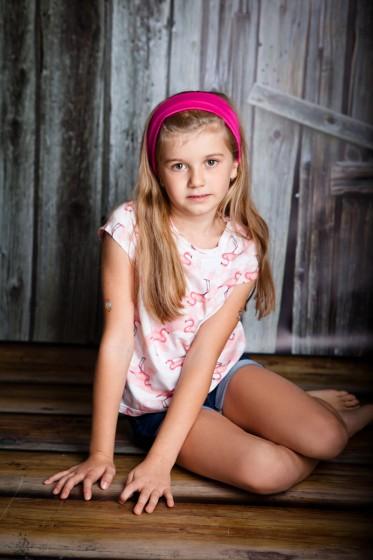Fotografie _MG_6904.jpg v galerii Děti od fotografky Eriky Matějkové