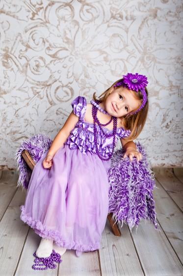 Fotografie _MG_7112.jpg v galerii Děti od fotografky Eriky Matějkové