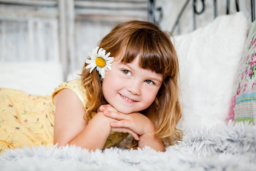Fotografie _MG_7116.jpg v galerii Děti od fotografky Eriky Matějkové