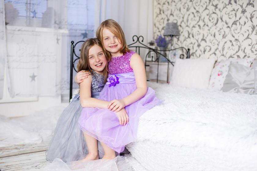 Fotografie _MG_9632A.jpg v galerii Děti od fotografky Eriky Matějkové