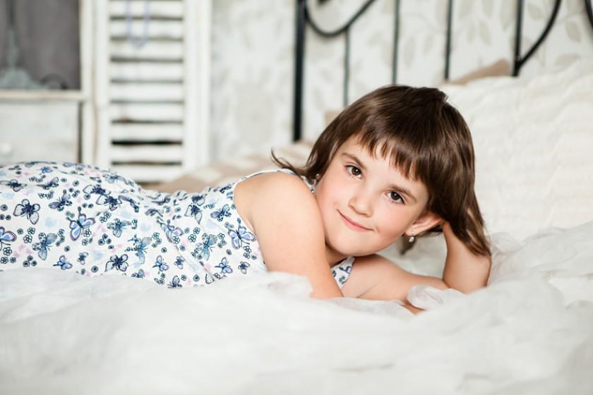 Fotografie IMG_0002.jpg v galerii Děti od fotografky Eriky Matějkové