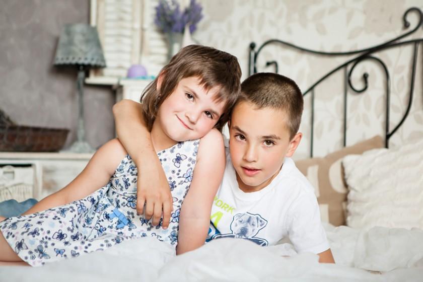 Fotografie IMG_0045a.jpg v galerii Děti od fotografky Eriky Matějkové
