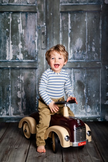 Fotografie IMG_0103.jpg v galerii Děti od fotografky Eriky Matějkové