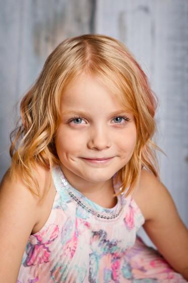 Fotografie IMG_0390.jpg v galerii Děti od fotografky Eriky Matějkové