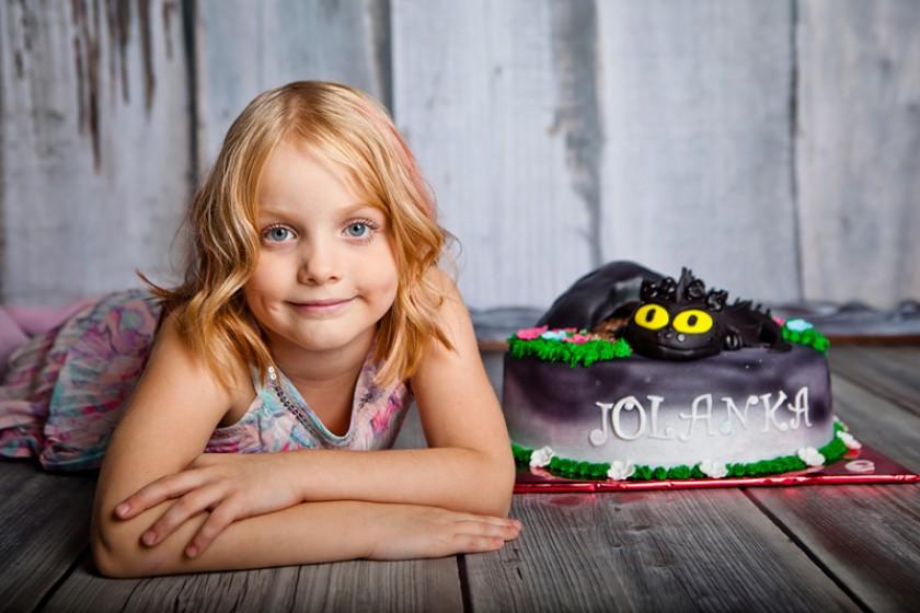 Fotografie IMG_0439.jpg v galerii Děti od fotografky Eriky Matějkové