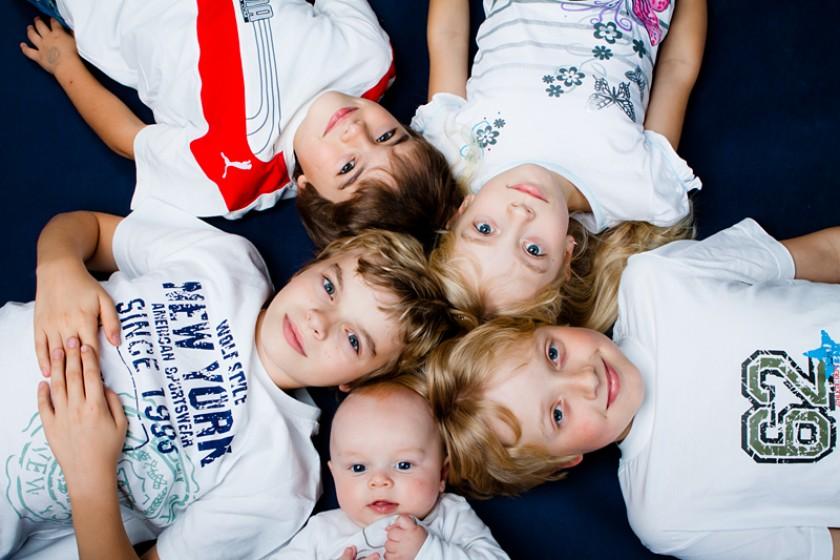 Fotografie IMG_0740.jpg v galerii Děti od fotografky Eriky Matějkové