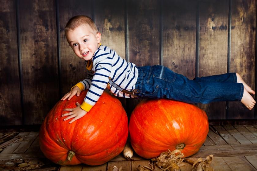 Fotografie IMG_1010.jpg v galerii Děti od fotografky Eriky Matějkové
