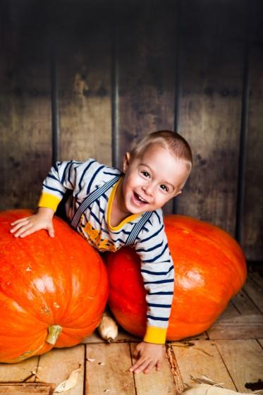 Fotografie IMG_1031.jpg v galerii Děti od fotografky Eriky Matějkové