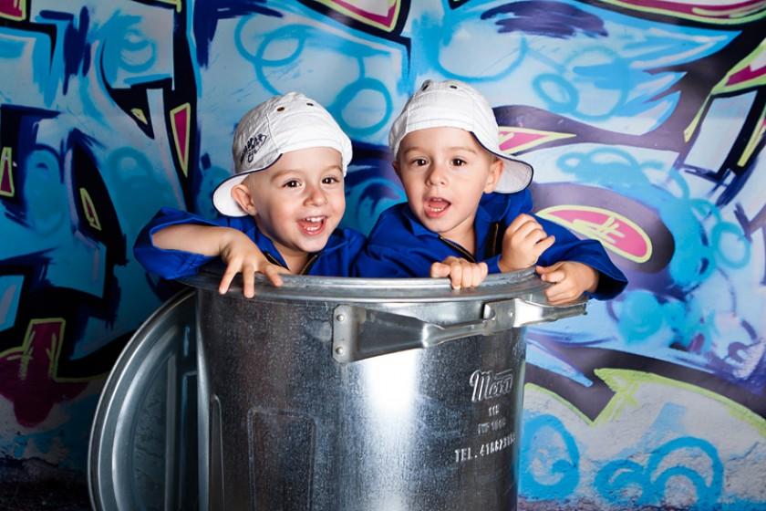 Fotografie IMG_1082.jpg v galerii Děti od fotografky Eriky Matějkové