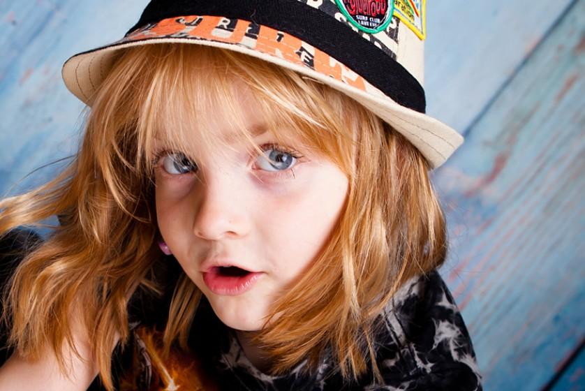 Fotografie IMG_1121-4.jpg v galerii Děti od fotografky Eriky Matějkové