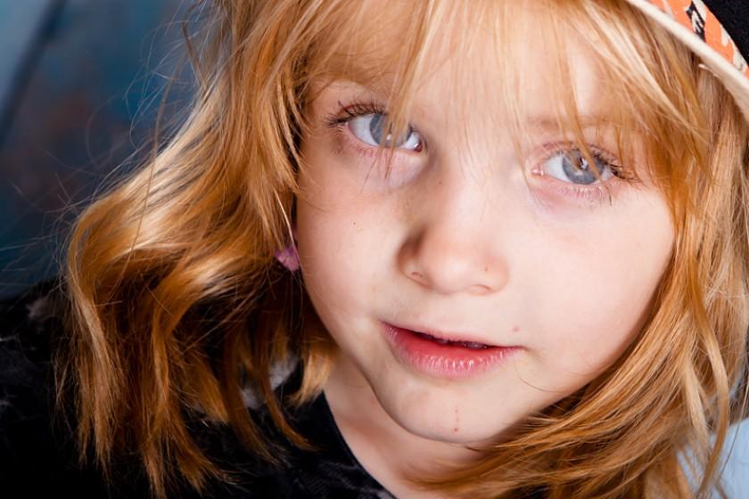 Fotografie IMG_1130-2.jpg v galerii Děti od fotografky Eriky Matějkové