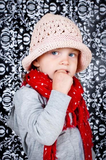 Fotografie IMG_2635-2.jpg v galerii Děti od fotografky Eriky Matějkové