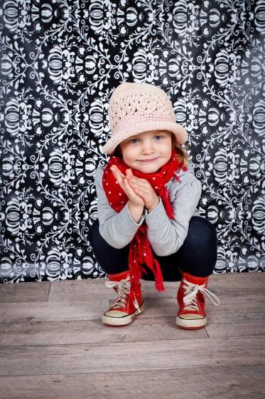 Fotografie IMG_2649.jpg v galerii Děti od fotografky Eriky Matějkové