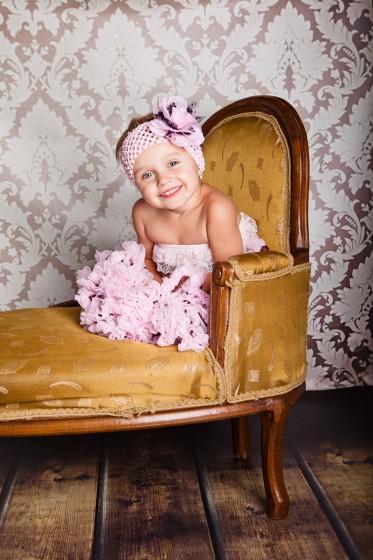 Fotografie IMG_2724.jpg v galerii Děti od fotografky Eriky Matějkové