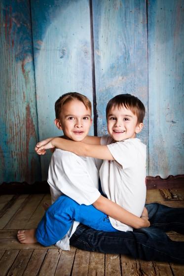 Fotografie IMG_3321.jpg v galerii Děti od fotografky Eriky Matějkové