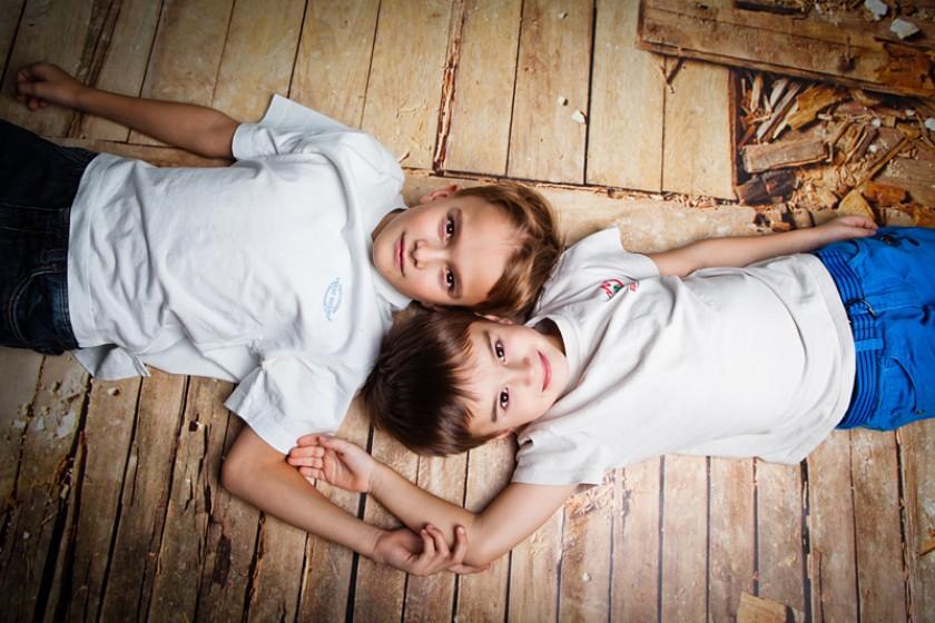 Fotografie IMG_3355.jpg v galerii Děti od fotografky Eriky Matějkové