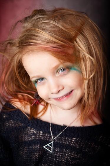 Fotografie IMG_9945.jpg v galerii Děti od fotografky Eriky Matějkové