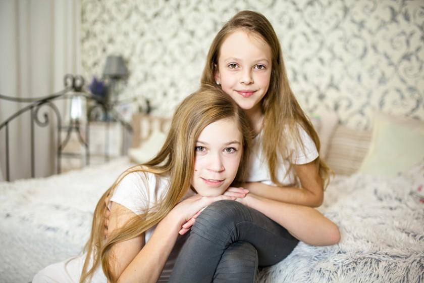 Fotografie _MG_5460.jpg v galerii Teens od fotografky Eriky Matějkové