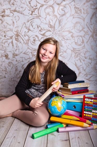 Fotografie _MG_4318.jpg v galerii Teens od fotografky Eriky Matějkové