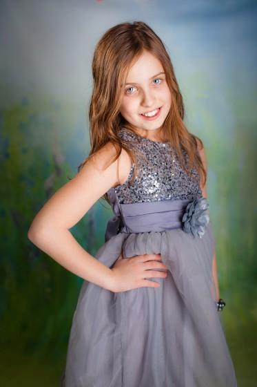 Fotografie _MG_9551.jpg v galerii Teens od fotografky Eriky Matějkové