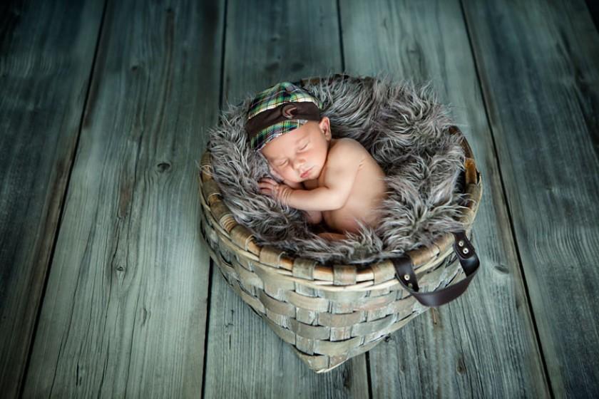 Fotografie _MG_8639.jpg v galerii Novorozenci od fotografky Eriky Matějkové