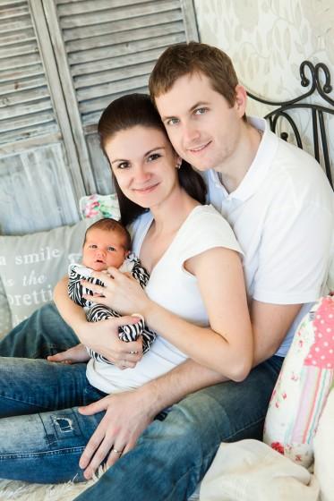 Fotografie IMG_0218.jpg v galerii Novorozenci od fotografky Eriky Matějkové