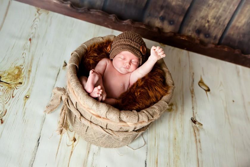 Fotografie IMG_3389.jpg v galerii Novorozenci od fotografky Eriky Matějkové