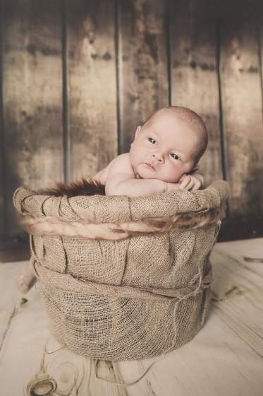 Fotografie IMG_3409-3.jpg v galerii Novorozenci od fotografky Eriky Matějkové
