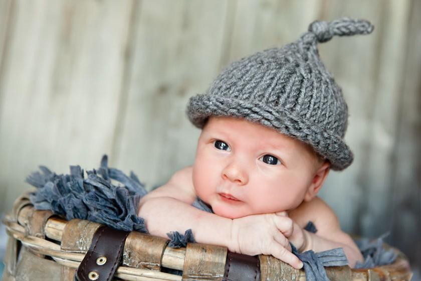 Fotografie IMG_3509.jpg v galerii Novorozenci od fotografky Eriky Matějkové